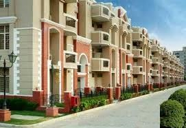 why property rates are down in punjab